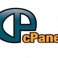 Logo cPanel