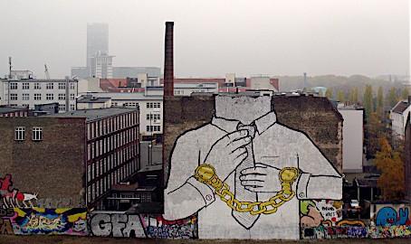 Avonden_Berlijn