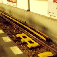 u-bahn-switch