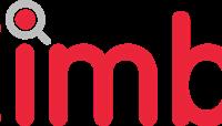 zimbra-naamlogo