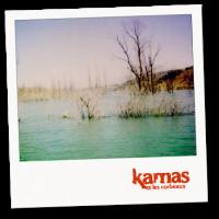 Kamas et les Corbeaux