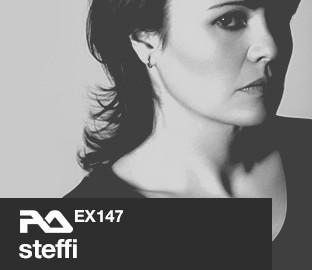 ex147-steffi