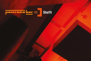 steffi-panoramabar05