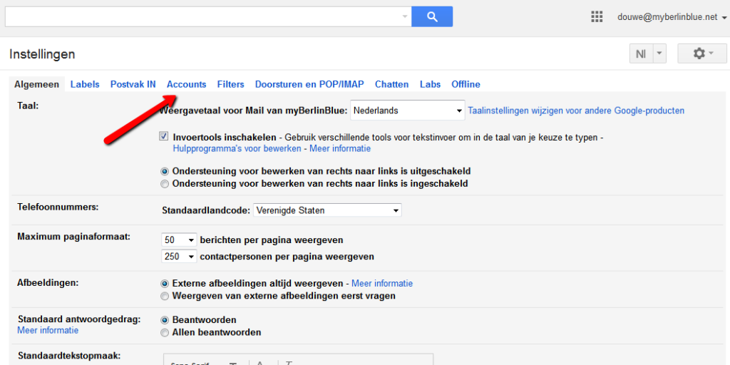 Gmail-wijzigen-2