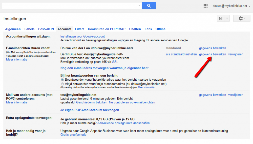 Gmail-wijzigen-3