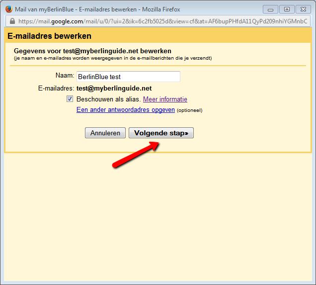 Gmail-wijzigen-4