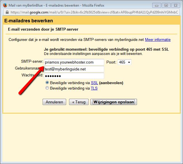 Gmail-wijzigen-5