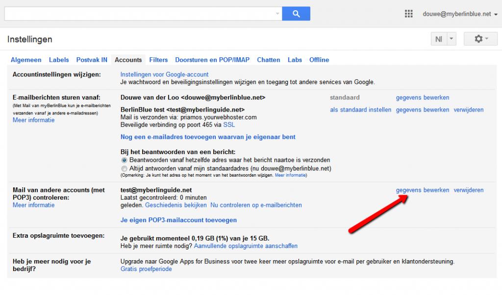 Gmail-wijzigen-6