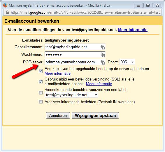 Gmail-wijzigen-7